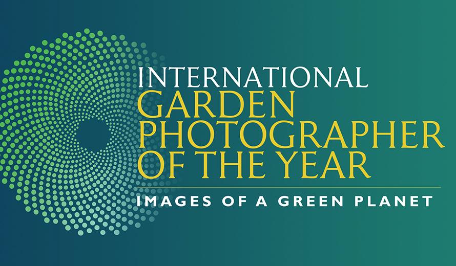 Event International Garden Photographer of the Year