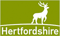 Hertfordshire Government