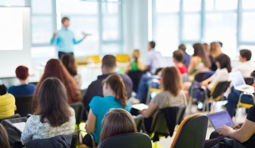 Luton - Social Media for Schools