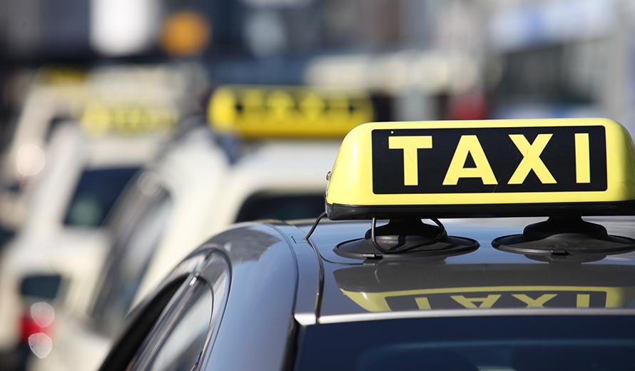 Luton Taxi Service